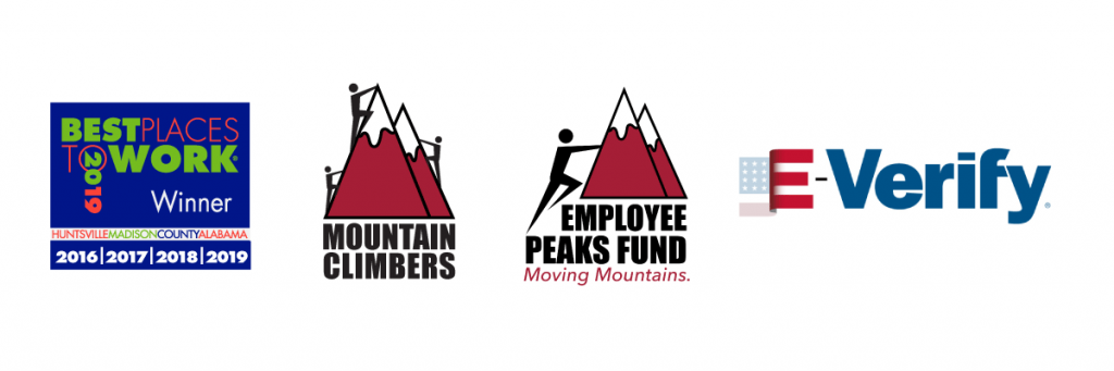 Careers   IronMountain Solutions   Employment Opportunities