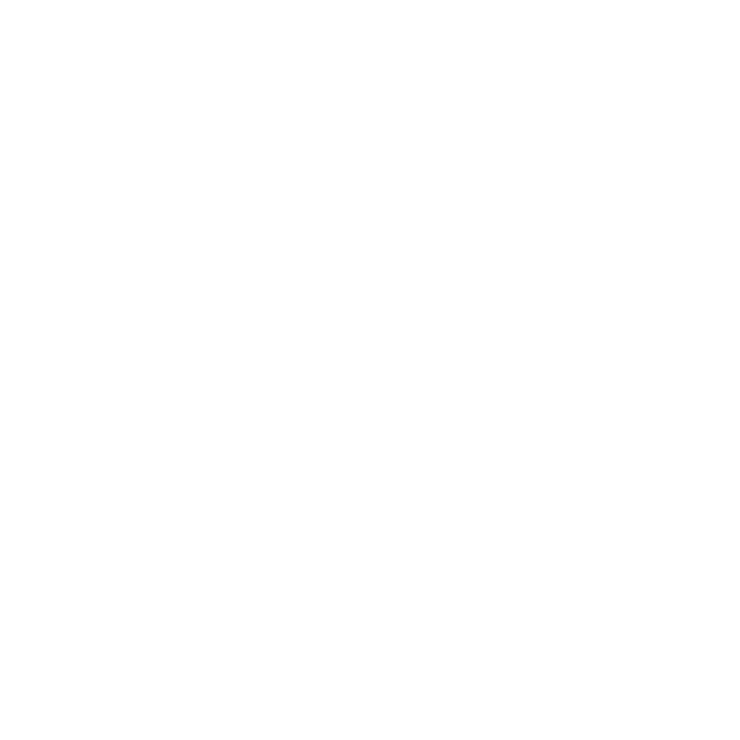 AOD Alliance for Opportunity and Development