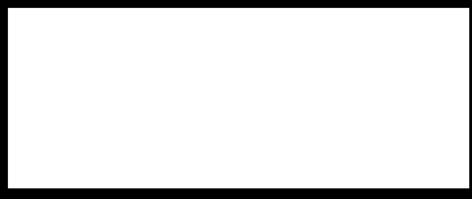 Stand Down Together Huntsville, No Veteran Left Behind