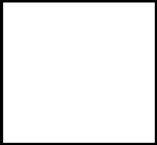 Huntsville Symphony Orchestra Guild