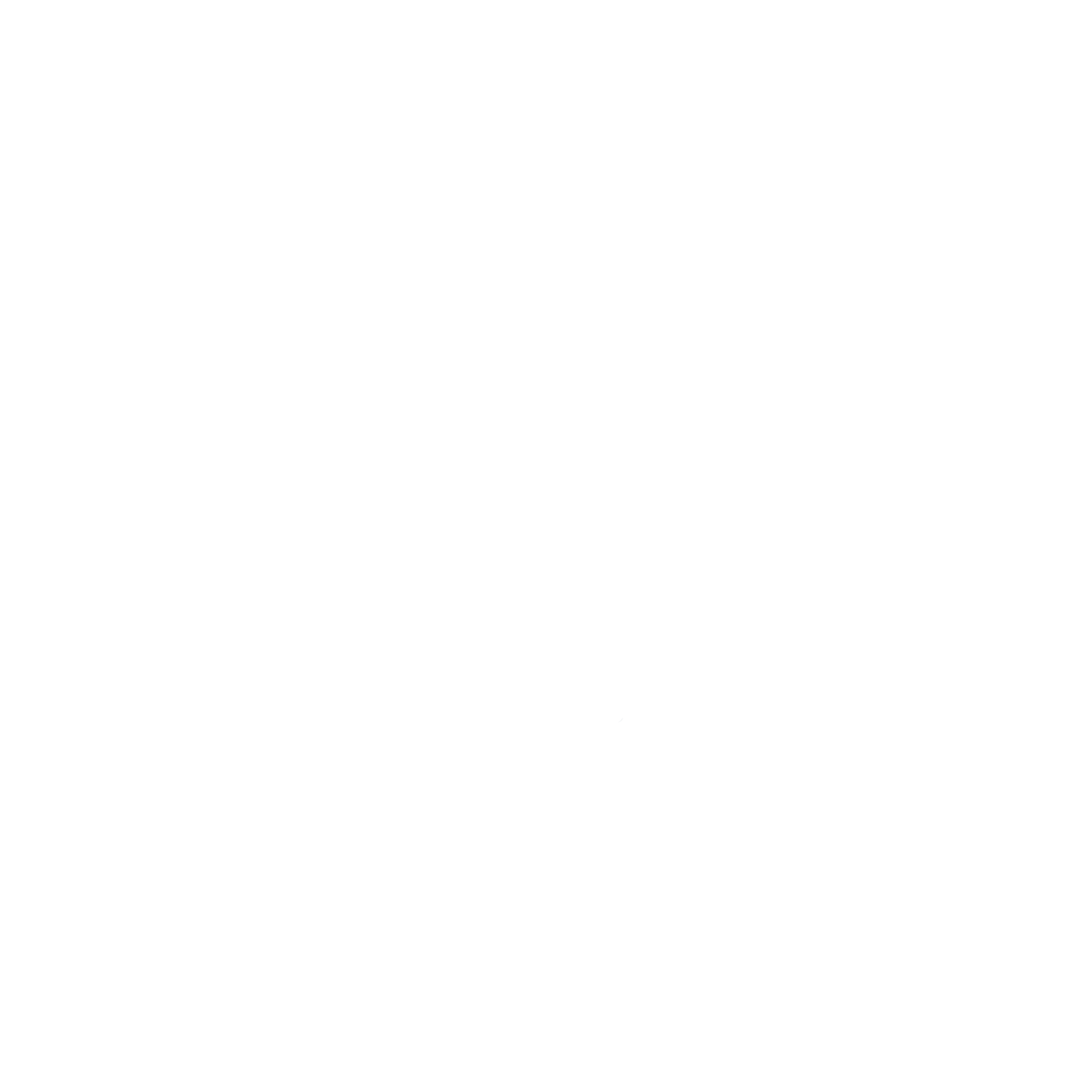 AAAA Tennessee Valley Chapter