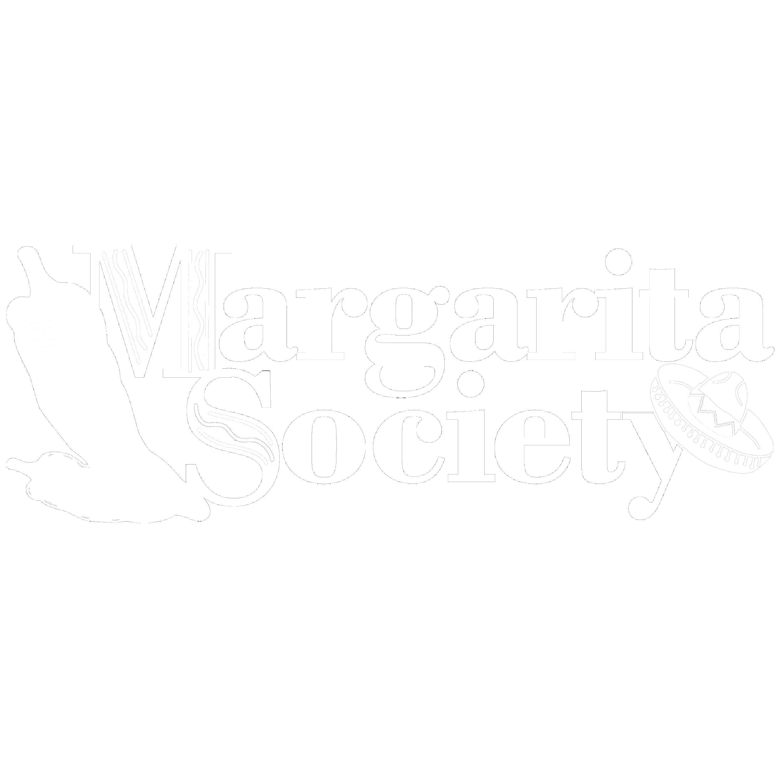 Huntsville Margarita Ball